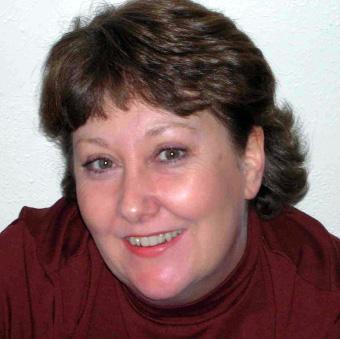 Betsy Loeff